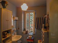 French property for sale in VILLENEUVE SUR LOT, Lot et Garonne - €267,500 - photo 9