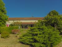 French property for sale in VILLENEUVE SUR LOT, Lot et Garonne - €267,500 - photo 4