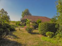 French property for sale in VILLENEUVE SUR LOT, Lot et Garonne - €267,500 - photo 10