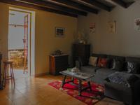 French property for sale in VILLENEUVE SUR LOT, Lot et Garonne - €267,500 - photo 6