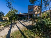 French property, houses and homes for sale inCHATEAUNEUF LE ROUGEBouches_du_Rhone Provence_Cote_d_Azur