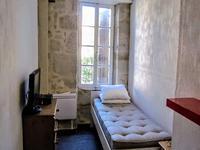 French property for sale in ST COLOMB DE LAUZUN, Lot et Garonne - €56,000 - photo 10