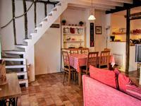 French property for sale in ST COLOMB DE LAUZUN, Lot et Garonne - €56,000 - photo 4