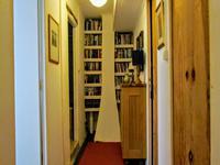 French property for sale in ST COLOMB DE LAUZUN, Lot et Garonne - €56,000 - photo 6