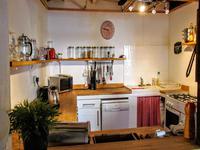 French property for sale in ST COLOMB DE LAUZUN, Lot et Garonne - €56,000 - photo 5