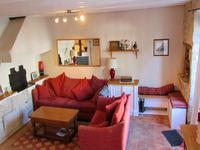French property for sale in ST COLOMB DE LAUZUN, Lot et Garonne - €56,000 - photo 3