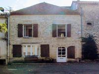 French property, houses and homes for sale inST COLOMB DE LAUZUNLot_et_Garonne Aquitaine