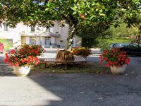 French property for sale in ST COLOMB DE LAUZUN, Lot et Garonne - €56,000 - photo 2
