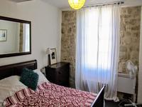 French property for sale in ST COLOMB DE LAUZUN, Lot et Garonne - €56,000 - photo 8