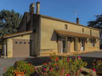 French property for sale in STE LIVRADE SUR LOT, Lot et Garonne - €214,000 - photo 3