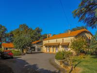 French property for sale in STE LIVRADE SUR LOT, Lot et Garonne - €214,000 - photo 2