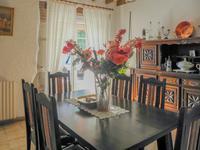 French property for sale in STE LIVRADE SUR LOT, Lot et Garonne - €214,000 - photo 6