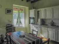 French property for sale in STE LIVRADE SUR LOT, Lot et Garonne - €214,000 - photo 4