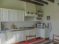 French property for sale in STE LIVRADE SUR LOT, Lot et Garonne - €214,000 - photo 5