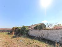 French property for sale in GOURVILLETTE, Charente Maritime - €149,999 - photo 4
