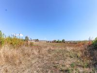 French property for sale in GOURVILLETTE, Charente Maritime - €149,999 - photo 5