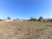 French property for sale in GOURVILLETTE, Charente Maritime - €149,999 - photo 6