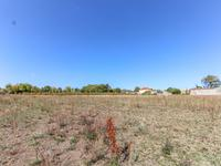 French property for sale in GOURVILLETTE, Charente Maritime - €149,999 - photo 2