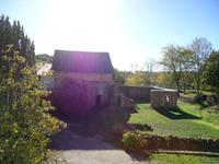 French property for sale in LINARDS, Haute Vienne - €293,715 - photo 2