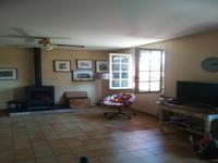 French property for sale in LINARDS, Haute Vienne - €293,715 - photo 4