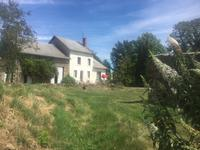 French property for sale in LINARDS, Haute Vienne - €168,480 - photo 3