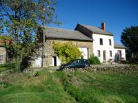 French property for sale in LINARDS, Haute Vienne - €168,480 - photo 2