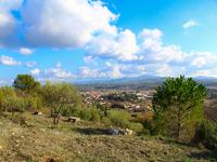 French property for sale in BESSE SUR ISSOLE, Var - €149,000 - photo 2