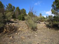 French property for sale in BESSE SUR ISSOLE, Var - €149,000 - photo 10