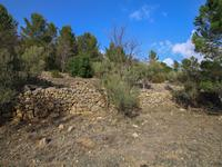 French property for sale in BESSE SUR ISSOLE, Var - €149,000 - photo 5