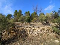 French property for sale in BESSE SUR ISSOLE, Var - €149,000 - photo 6