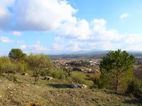French property for sale in BESSE SUR ISSOLE, Var - €149,000 - photo 4