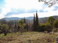 French property for sale in BESSE SUR ISSOLE, Var - €149,000 - photo 3