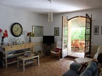 French property for sale in MARSEILLETTE, Aude - €339,200 - photo 2