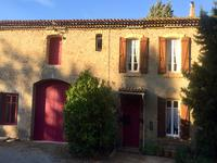 French property, houses and homes for sale inMARSEILLETTEAude Languedoc_Roussillon