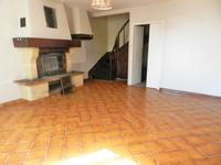 French property for sale in ESSE, Charente - €45,000 - photo 4