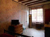 French property for sale in MONTRICHARD, Loir et Cher - €267,500 - photo 7