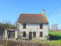 houses and homes for sale inROCHESCreuse Limousin