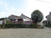 French property for sale in ST JULIEN LE PETIT, Haute Vienne - €119,000 - photo 2