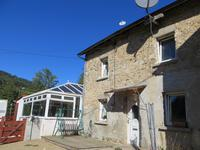 French property, houses and homes for sale inST JULIEN LE PETITHaute_Vienne Limousin
