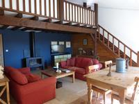 Maison à vendre à EYMET en Dordogne - photo 1