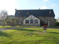 French property, houses and homes for sale inSAINT AUBIN DE TERREGATTEManche Normandy