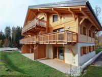 French property, houses and homes for sale inLES CARROZ D ARACHESHaute_Savoie French_Alps