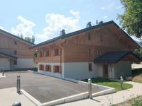 French property for sale in LES CARROZ D ARACHES, Haute Savoie - €249,000 - photo 2