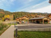 French property for sale in LES CARROZ D ARACHES, Haute Savoie - €249,000 - photo 3