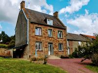 French property, houses and homes for sale inLASSYCalvados Normandy