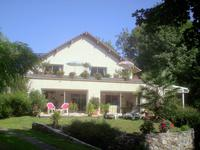 French property, houses and homes for sale inASPETHaute_Garonne Midi_Pyrenees