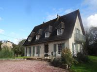 French property, houses and homes for sale inCARANTILLYManche Normandy