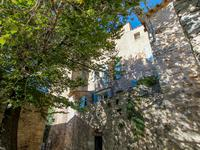 French property, houses and homes for sale inSAULTVaucluse Provence_Cote_d_Azur