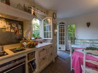 Maison à vendre à ROGNES en Bouches du Rhone - photo 2