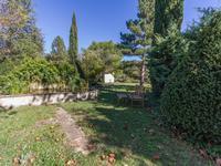Maison à vendre à ROGNES en Bouches du Rhone - photo 8